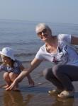 Galina, 60, Severodvinsk