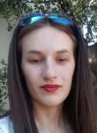 Dasha, 23, Afyonkarahisar