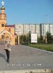 viktor, 60  , Almaty
