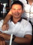 fajri, 29, Jakarta
