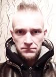 Anatoliy, 43, Saint Petersburg