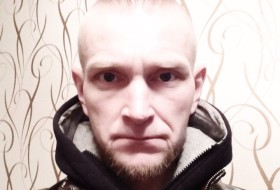 Anatoliy, 43 - Just Me