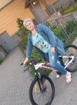 Olenka, 41  , Kronshtadt