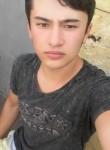 Khabib, 22, Naberezhnyye Chelny