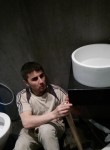ikrom@mail.ru84, 34  , Ivanteyevka (MO)