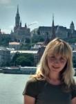 Mariana, 31  , Lviv