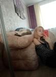 Kseniya, 19  , Chelyabinsk