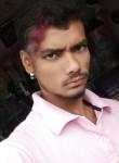 talep sk, 20, Kolkata