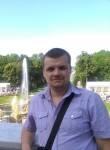Andrey Gerasim, 28  , Velikiye Luki