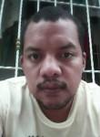 Alex, 36  , Guayaquil