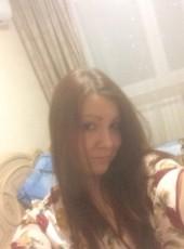 Kristi, 26, Russia, Moscow