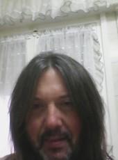 Perico, 57, Spain, Pola de Siero