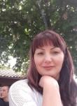 Lena, 41  , Abensberg