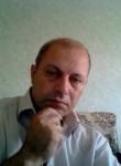 kemal, 54  , Qaracuxur