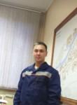 Valeriy, 31  , Kyzyl