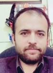 Şahin, 37  , Lice