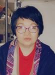 Amina, 24, Ak-Dovurak