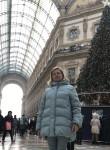 Алена, 38 лет, Екатеринбург