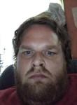 Frederic, 37  , Charleroi
