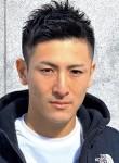 タルタル, 29  , Yokohama
