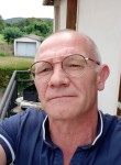 Sylvain , 53  , Rouen
