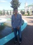 Andrey, 24  , Rahachow