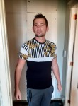 Ionut dumi, 40  , Brussels