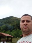 Azad, 36  , Mardakyany