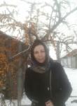 darya popova, 35  , Pogar