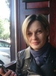 Neda , 44  , Belgrade