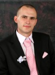 Sergey Aleksandr, 38  , Vitebsk