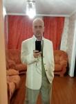 Sergey , 45  , Novosibirsk