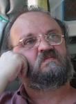 Евгений, 65  , Chernihiv