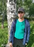 Aleksey, 38  , Belovo