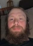 craig, 35, Sheffield