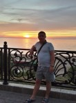 Oleg, 42, Murmansk
