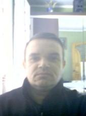 ksarelto, 38, Ukraine, Kiev