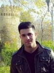 Remzi, 18, Agdzhabedy