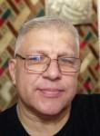 Sergey, 55  , Bologoye