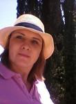 Ekaterina, 41  , Krasnodar