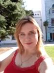 Ekaterina, 42, Krasnodar
