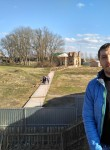 Anton, 32  , Smargon