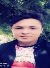 Vakfı , 20, Turkey, Umraniye