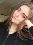 Am, 19  , Grigoriopol