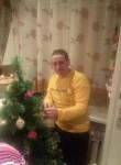 Georgiy, 38  , Narimanov