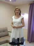 lyudmila, 49  , Solntsevo