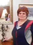 Raisa, 68  , Kostroma