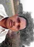 Thirupathi Kouda, 39  , Pune