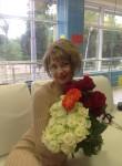 Ольси, 32 года, Воронеж