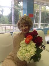 Olsi, 33, Russia, Voronezh